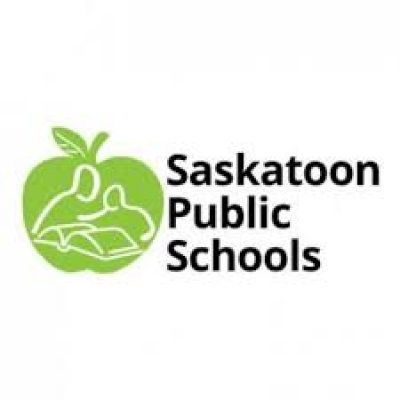 Jaime Valentine, Superintendent, Saskatoon Public Schools