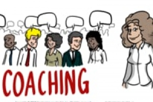 What is Coaching in the Workplace?